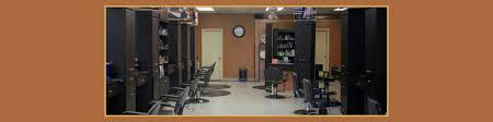 hair cuts color correction suffield ct