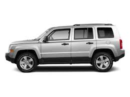 2007 jeep patriot gas mileage pre owned 2012 jeep patriot latitude suv in saginaw 71673603t