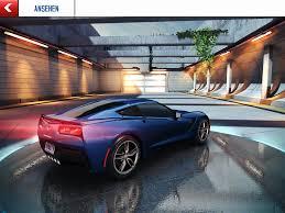 Lamborghini Veneno Asphalt Nitro - ein tanz der muscle cars exzellenter action racer u201aasphalt 8