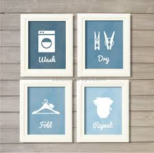 Laundry Room Decorating Accessories by Laundry Room Laundry Wall Decor Pictures Diy Laundry Wall Decor