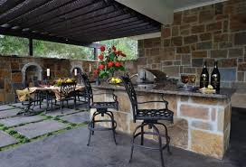 patio furniture for outdoor dining and seating custom home design
