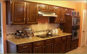 transform lowes kitchen cabinet doors creative kitchen decor