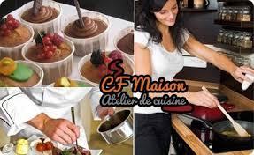 cours de cuisine rabat devenez un vrai as de la cuisine avec un cours de cuisine ou de