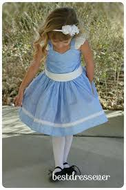best 25 toddler party dresses ideas on pinterest baby party