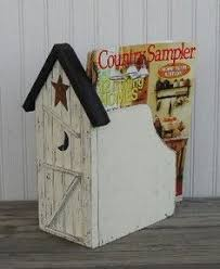 Bathroom Outhouse Decor I Love This Shane N My Bathroom Will B Done In Outhouses