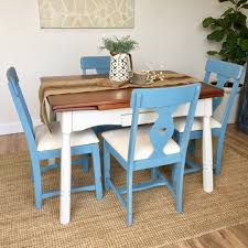 small dining set wooden dining table small wooden table
