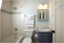 cottage bathroom vanity inspiration and design ideas for dream