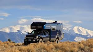 ford earthroamer price xv lts earthroamer u0027s best selling expedition vehicle off road