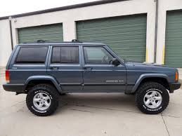 jeep cherokee 2001 highland motors chicago schaumburg il used cars details