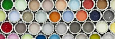how to choose great wall paint colors home decorating u0026 painting