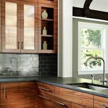 Winning Kitchen Designs 34 Best Sub Zero Wolf Kitchen Design Contest Regional Winners
