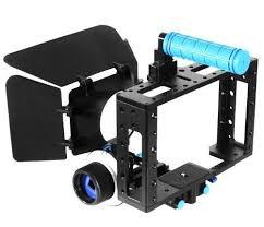 amazon black friday deals nikon camera accessories 36 best canon 5d mark iii camera u0026 accessories images on pinterest