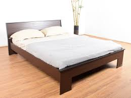 Second Hand Bed Bangalore Asger Queen Size Bed By Damro Buy And Sell Used Furniture And