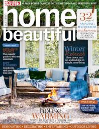90 years of australia u0027s oldest monthly magazine home beautiful