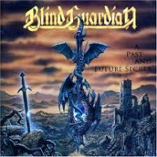Blind Guardian Otherland Blind Guardian Discografia Letras
