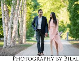 photographers in nj best hamilton nj engagement photographers central nj engagement