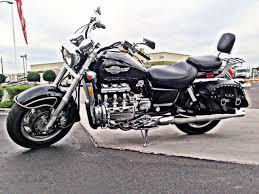 honda motorcycles page 83 new u0026 used honda motorcycles for sale new u0026 used