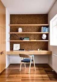 100 design house furniture victoria world of architecture