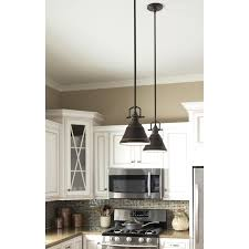 lowes pendant lights lowes kitchen pendant lights with hbwonong and 5 ultimate
