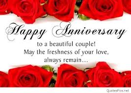 wedding quotes happy happy anniversary best wishes messages for husband hubby wedding