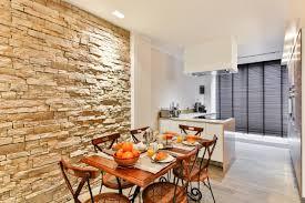 maison interieur bois images gratuites bois sol maison chalet cuisine propriété