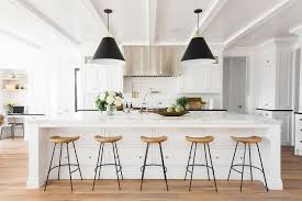 islands in kitchen large kitchen islands with breakfast bar tags large kitchen