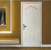 porte des chambres en bois peindre une porte en pvc renovation porte lapeyre lapeyre