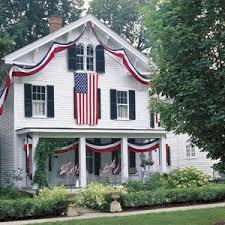 gafunkyfarmhouse this n that thursdays animal themed gafunkyfarmhouse this n that thursdays patriotic home décor