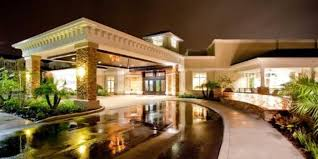 wedding venues in ta ta fl wedding venues wedding venue