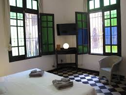 jd home design center doral room san pedro casa magdalena the green oasis bed u0026 breakfasts