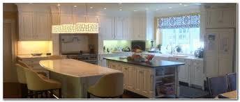 kitchen cabinets rhode island kitchen cabinet refinishing rhode island cabinet home design