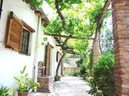 Antike Schlafzimmerm El Ferienhaus In Den Bergen Mieten Cortijo El Cura Fewo 505335