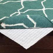 throw rugs