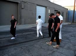 rational dress society counter fashion jumpsuit 4 hokk fabrica