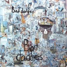 Bd Bad Negative Fun Records Singles Club 2014 7