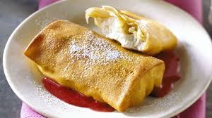 pancakes cuisine az check out pancakes au fromage blanc it s so easy to cuisine