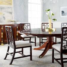 Best Baker Images On Pinterest Baker Furniture Michigan And - Dining room furniture michigan