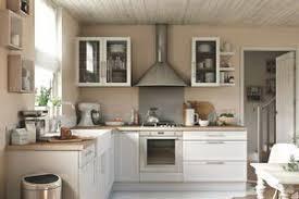 catalogue cuisines ikea idée relooking cuisine acheter une cuisine ikea le meilleur du