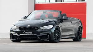 Bmw M4 Interior Bmw M4 Reviews Specs U0026 Prices Top Speed