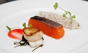cuisine gala collaborative gala dinner tourroir
