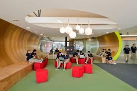 home interior design colleges impressive charming interior design colleges colleges with