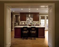 Charlotte Kitchen Cabinets Charlotte Kitchen Designers Remodelers Bistany Design Nc Design