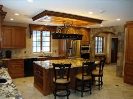 beige glazed kitchen cabinets pp44 info