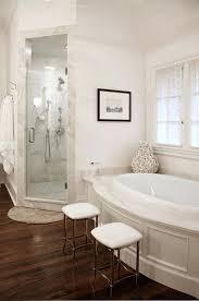 ideas for bathroom design home design ideas bathroom bathroom traditional bathroom design