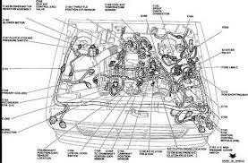 2003 ford ranger starter 2003 ford ranger starter solenoid pictures to pin on