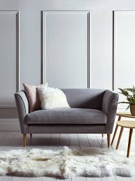 Narrow Sofa Bed Bedroom Bedroom With Sofa Bed Bedroom Ideas With Sofa Bed Bedroom
