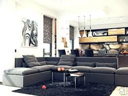 what color rug for grey sofa charcoal grey sofa awesome living room adrop me inside dark