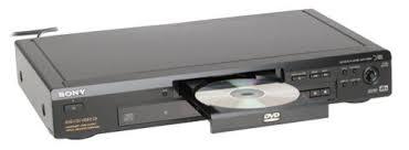 falsse advertising on amazon black friday denon receivrt sony dvp nc80v b sacd dvd changer black http astore amazon