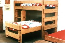 Bunk Bed Free Bunk Beds With Storage Bunks Toddler Bed Bunk Beds With