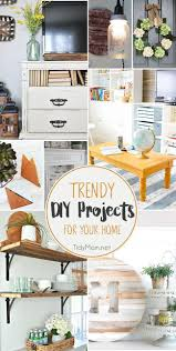 17 best images about modern home on pinterest toys family